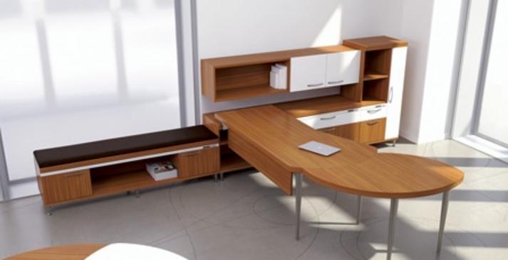 24 Original Office Furniture Design Companies